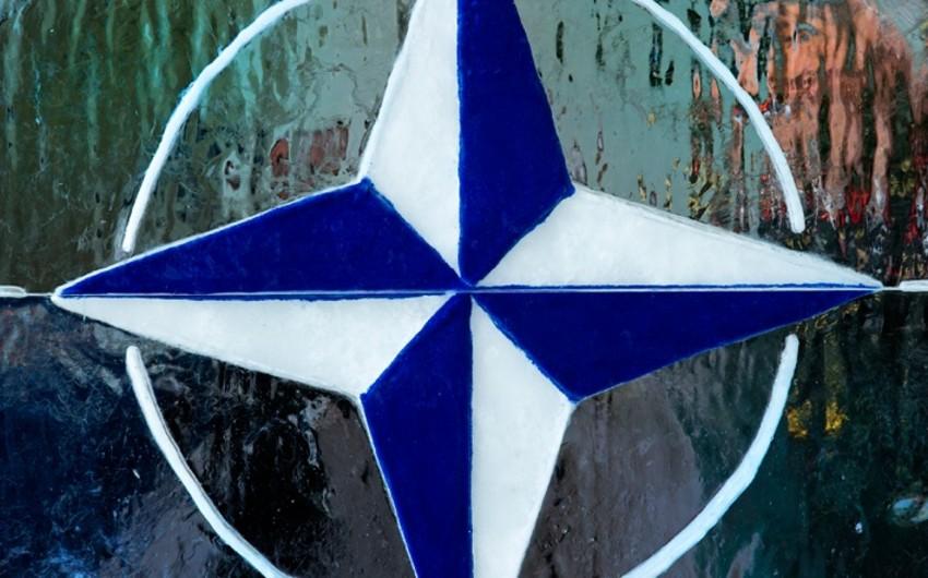 NATO Rumıniyada təlimlər keçirəcək