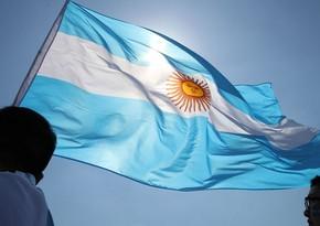 Данные всех граждан Аргентины украдены хакерами и слиты в Сеть