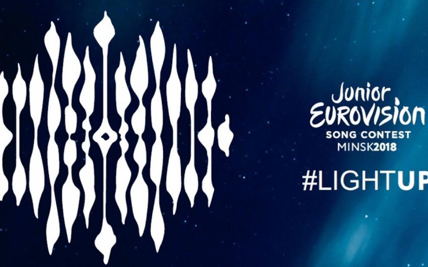 """""""Junior Eurovision 2018"""" mahnı müsabiqəsinin qalibi məlum olub"""