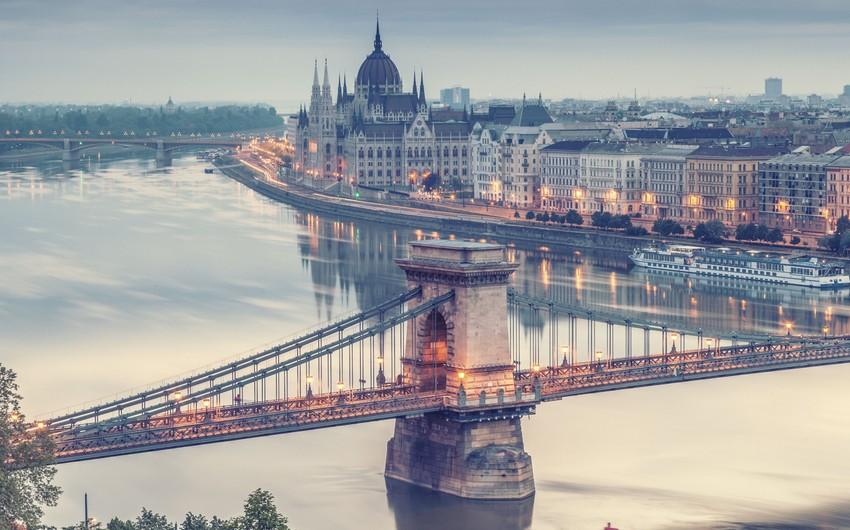 Güləş üzrə Avropa olimpiya təsnifat turnirinin keçiriləcəyi şəhər müəyyənləşib
