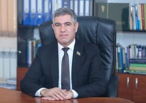 Депутат: Рост цен в Армении продлится еще долго