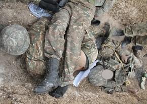 В Карабахе произошел взрыв в воинской части, погибли армянские солдаты