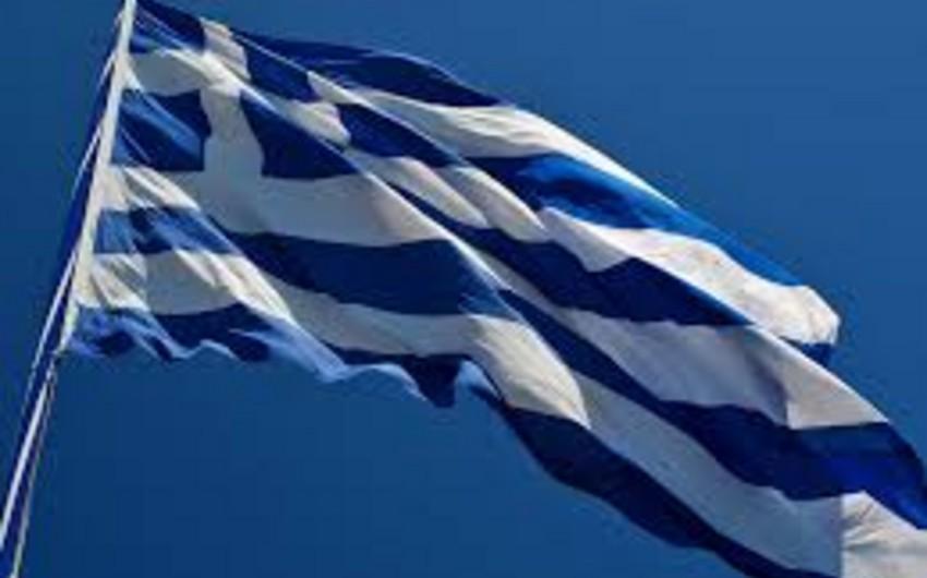 Yeni yardım paketinə uyğun olaraq Yunanıstana 74 milyard avro ayrıla bilər