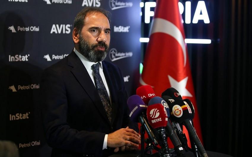 Mecnun Otyakmaz: Sivassporun gücü Qarabağ və Makkabi ilə eynidir