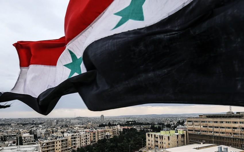 BMT: Təqribən bir ay ərzində Şərqi Hələbdə 400 nəfər ölüb