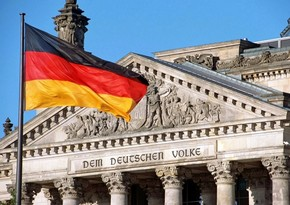 Sappers summoned to German Bundestag