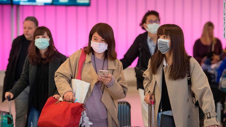 Səfirlik: Azərbaycan koronavirusa görə Çindən Türkiyəyə təxliyə ediləcək vətəndaşlarına lazımi dəstəyi verəcək