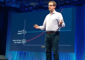 Один из старейших инженеров Facebook покинет компанию
