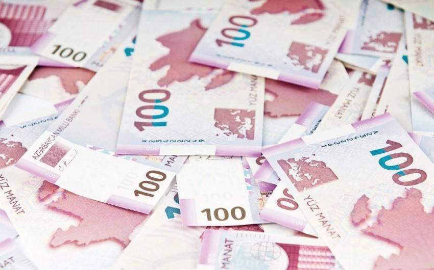 Prezidentin ehtiyat fondu artırılır