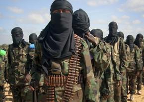BMT İŞİD terror təşkilatının nağd pul rezervlərini açıqladı