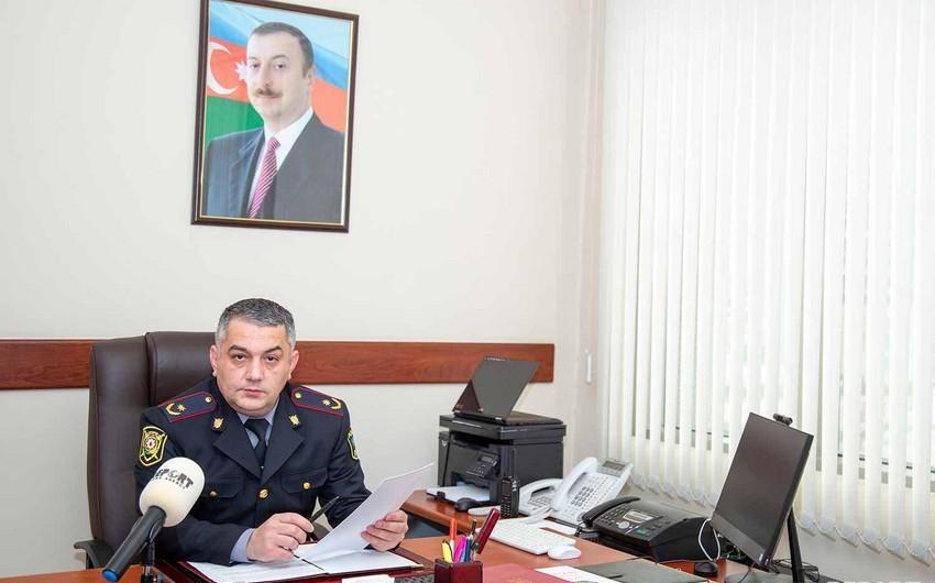 Elşad Hacıyev təltif edilib