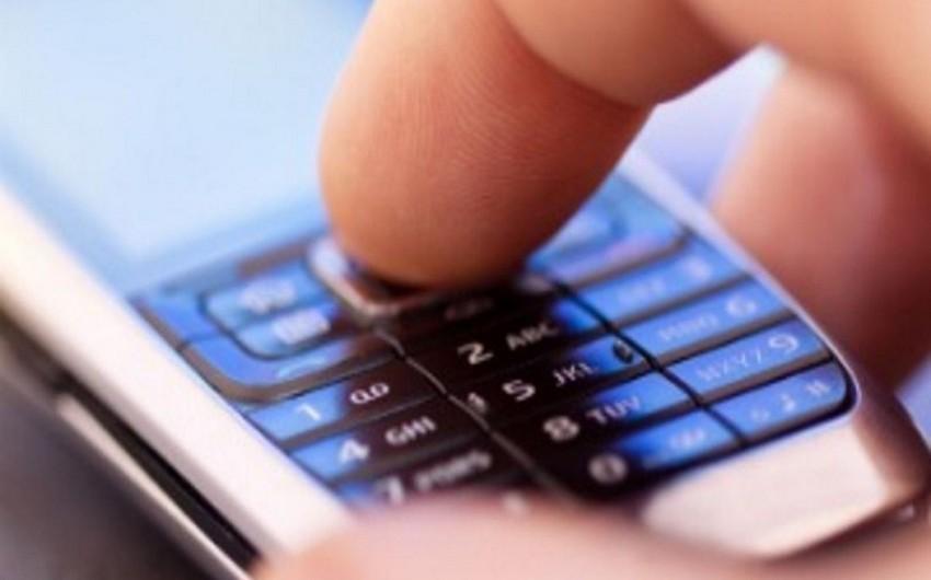 BƏƏ-dən Azərbaycana gələn turistin itmiş telefonu tapılaraq özünə qaytarılıb