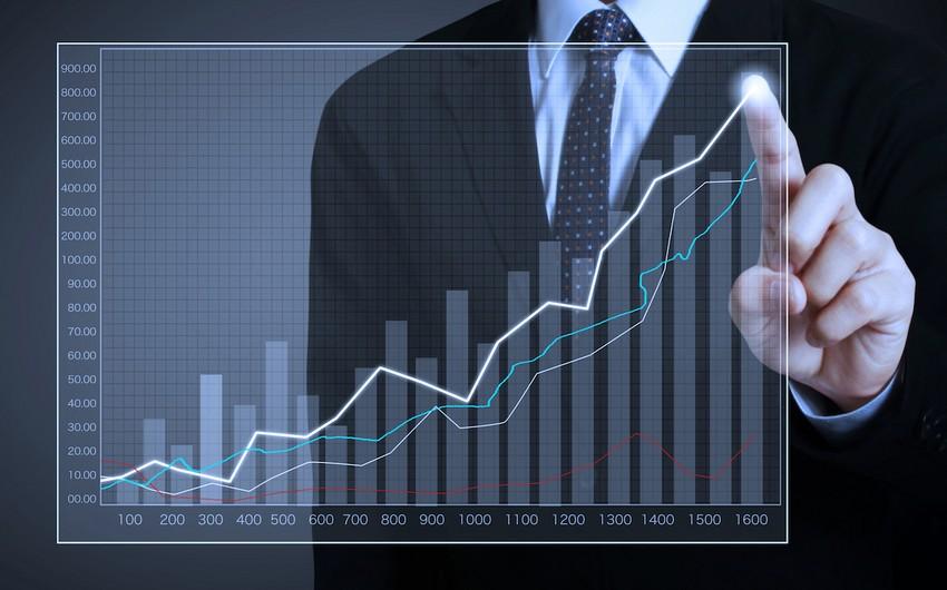 Основные показатели международных товарных, фондовых и валютных рынков (14.07.2020)