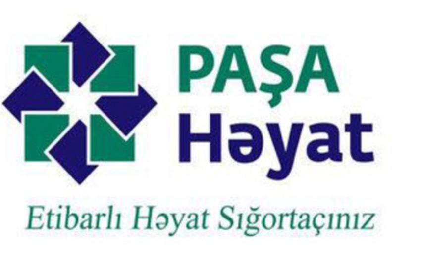 PAŞA Həyat Sığortanın yeni regional filialı açılıb