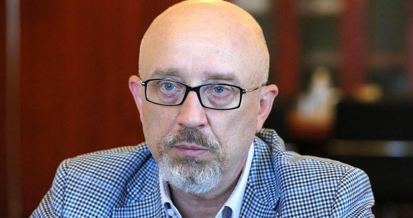 Ukrayna baş nazirinin müavini: Tezliklə tamamilə yeni Ağdam olacaq