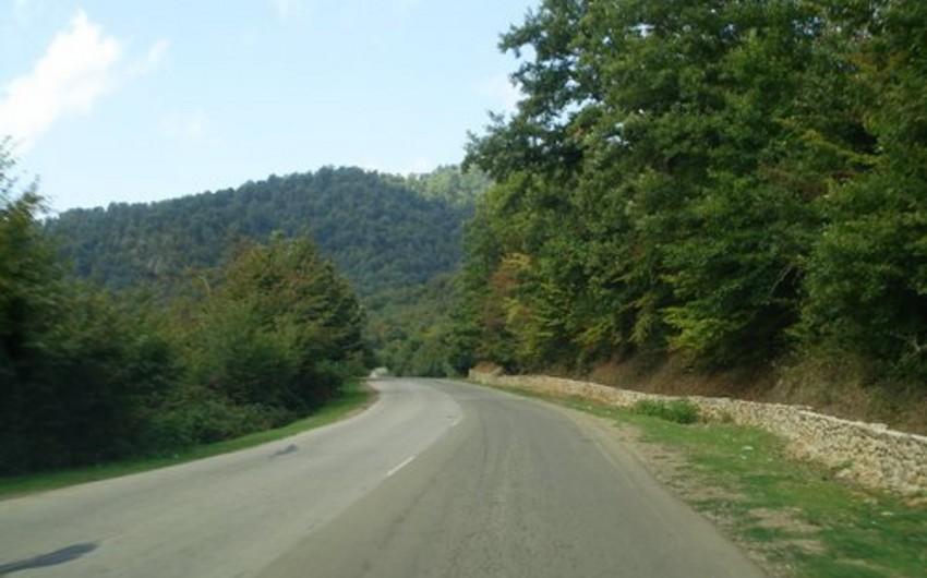 Masallı rayonunda zəlzələ olub