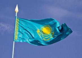 Qazaxıstan səfirliyi: 20 Yanvar qurbanlarının əziz xatirəsini ehtiramla yad edirik