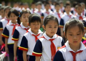China: Teacher kills girl for giving wrong answer