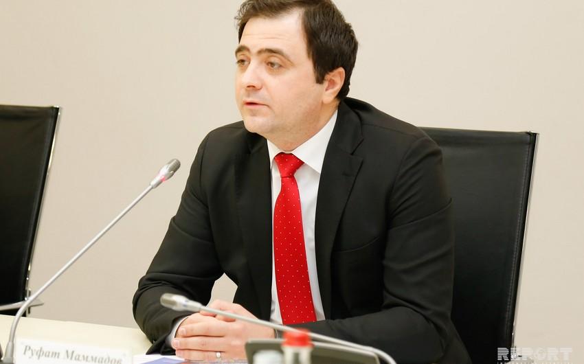 Azərbaycan və Belarus ticarət əlaqələrini inkişaf etdirir