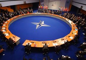 Послы стран НАТО проведут завтра внеплановую встречу