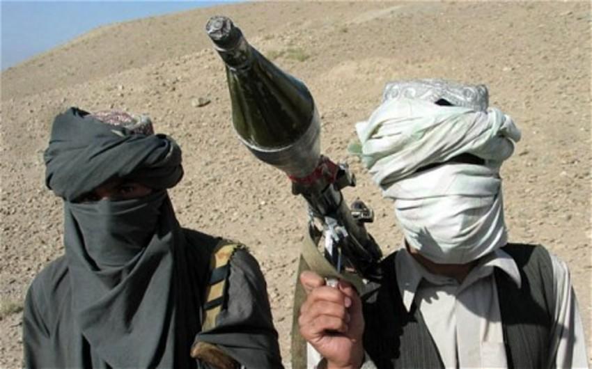 """""""Taliban"""" ilə ABŞ arasındakı danışıqlarda irəliləyiş var"""