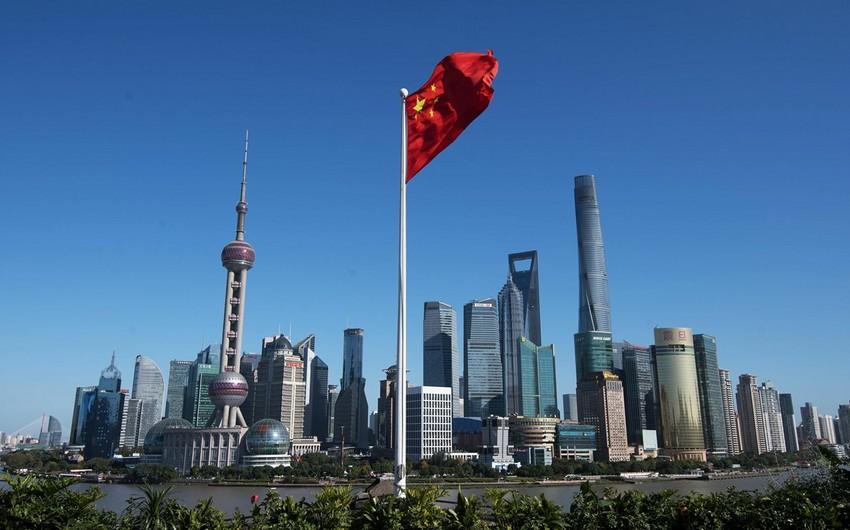 Китай упрощает условия входа для иностранных инвесторов
