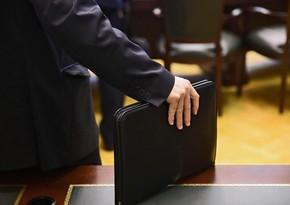 Milli Məclisin komitəsi diplomatların sığortalanması ilə bağlı layihəni təsdiqləyib