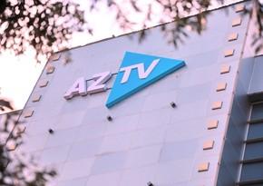 AzTV auditor seçir