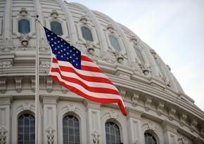 Конгрессмен-республиканец пытался пронести пистолет в зал заседаний