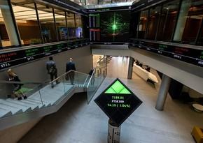 Российские компании могут уйти с зарубежных бирж