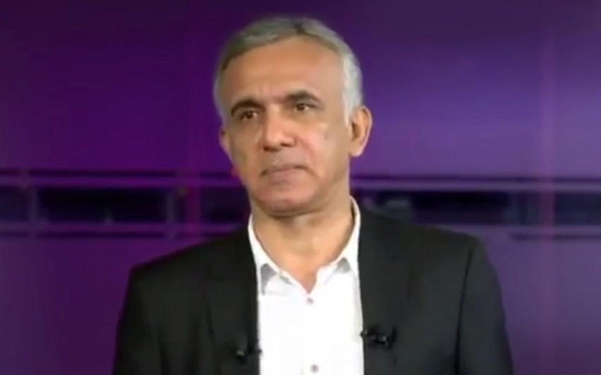 Арабский эксперт: Пока продолжается сирийский кризис, говорить о конце войны против ИГИЛ не приходится