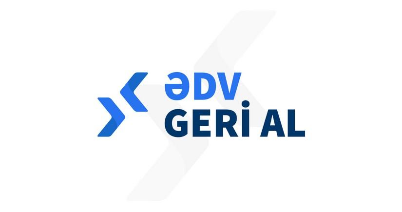"""""""ƏDV geri al"""" layihəsi çərçivəsində istehlakçılara 60 mln manat qaytarılıb"""