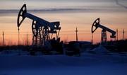 Цена азербайджанской нефти достигла 67 долларов