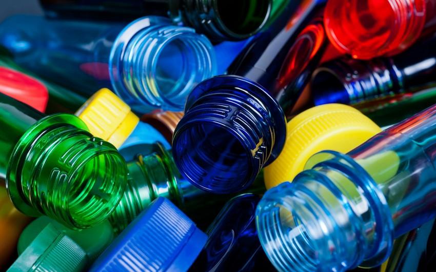 Азербайджан увеличил прибыль от экспорта пластмасс более чем на 93%