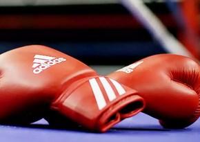 Медалисты чемпионата мира по боксу впервые получат денежные призы