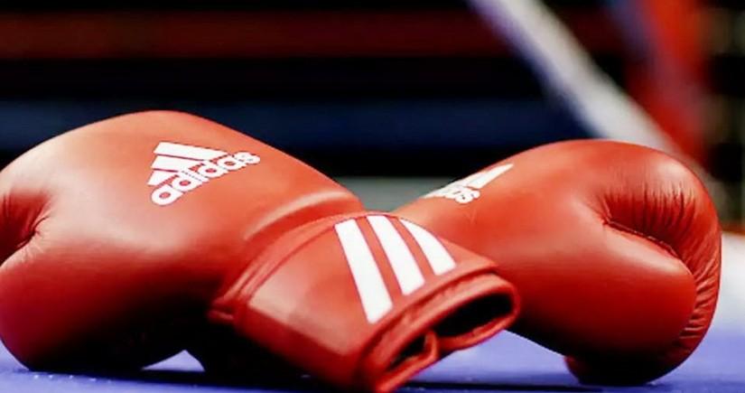 Dünya çempionatında ilk: Medal qazanan boksçulara pul mükafatı veriləcək