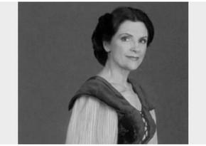 Актриса из Звездных войн умерла от редкой болезни