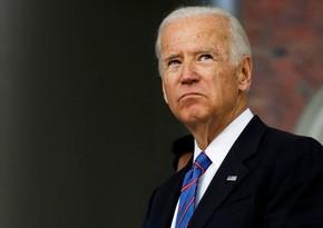 Biden reveals expected coronavirus death toll in US in February