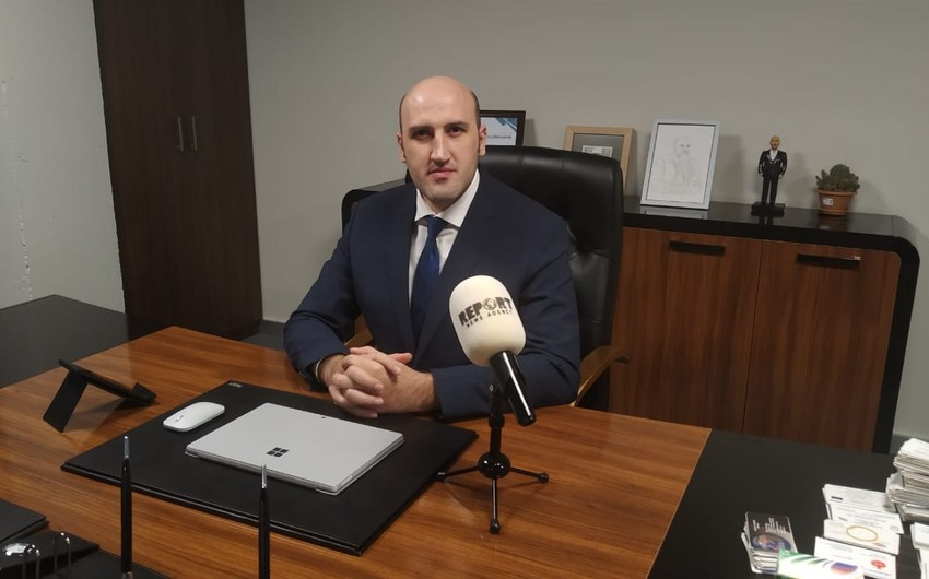 Azərbaycanda milli internet resurslarının yaradılmasına ehtiyac varmı?