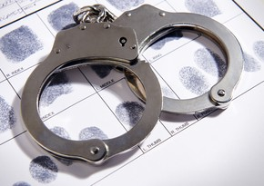 Gəncədə COVID-19xəstəsinə cinayət işi başlanılıb