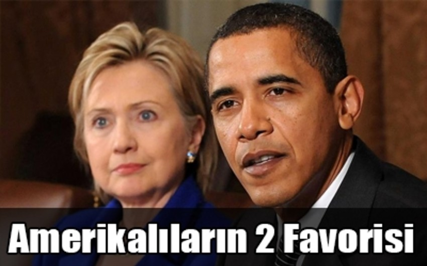 Pakistanlı qız ABŞ-da ən çox bəyənilən ikinci, Mişel Obama isə 4-cü qadındır