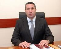 Siyavuş Novruzov - Milli Məclisin deputatı