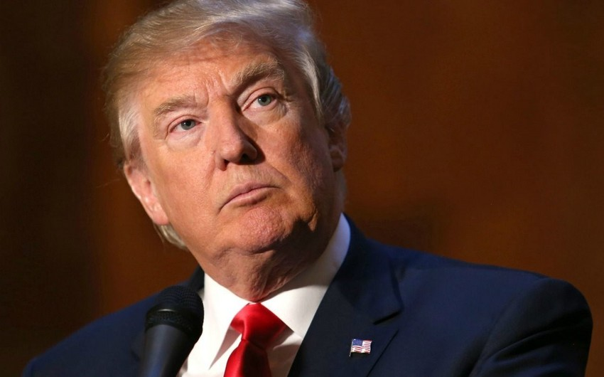 Donald Trump as a new West project: even partners worry - COMMENT