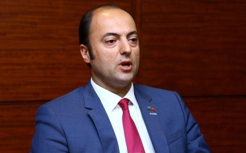 DEİK: Azərbaycan və Türkiyə regional iş birliyindən iqtisadi inteqrasiyaya keçə bilər