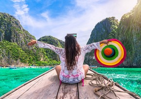 Thailand's Phuket reopens to vaccinated int'l travelers