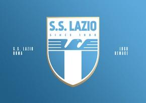 """Benito Mussolininin nəticəsi """"Latsio""""nun futbolçusu oldu"""
