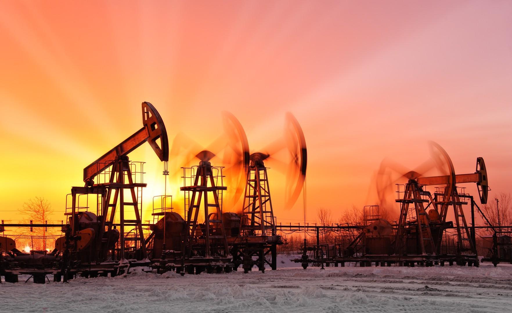 Qazaxıstan 2020-ci il üçün neft hasilatı proqnozunu açıqladı