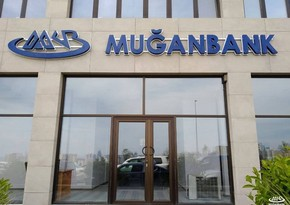 S&P: Azerbaijan-based Muganbank can maintain sufficient liquidity in 2021