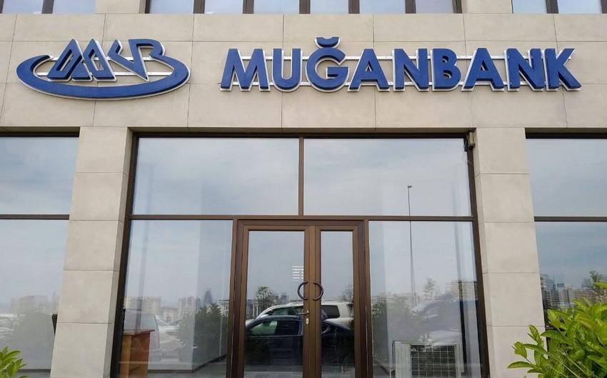 S&P: Azerbaijan-based Muganbank can maintain sufficient liquidity in 2021
