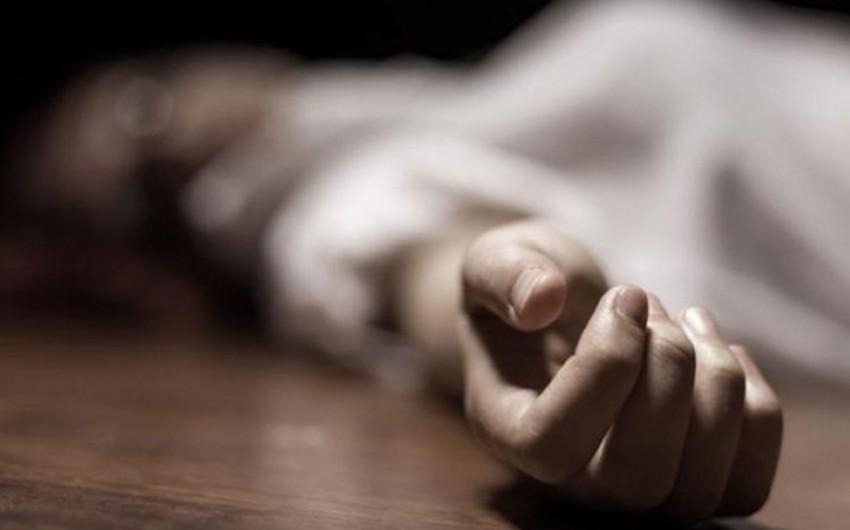 Gəncə şəhərinin 16 nömrəli məktəbi şagirdin ölümü ilə bağlı məlumat yayıb